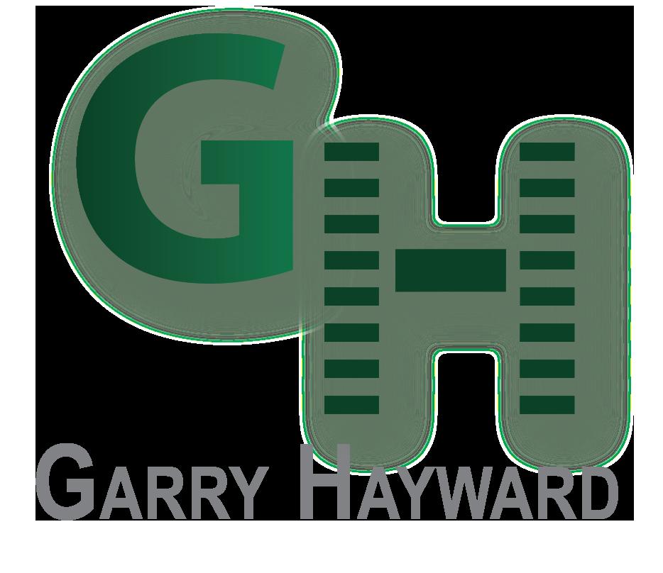 Garry Hayward